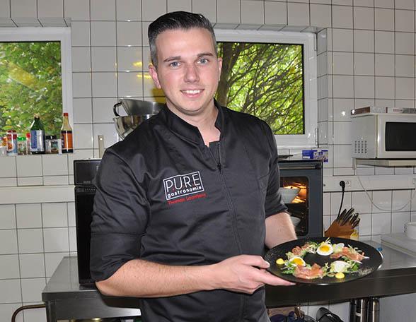 chef-thomas